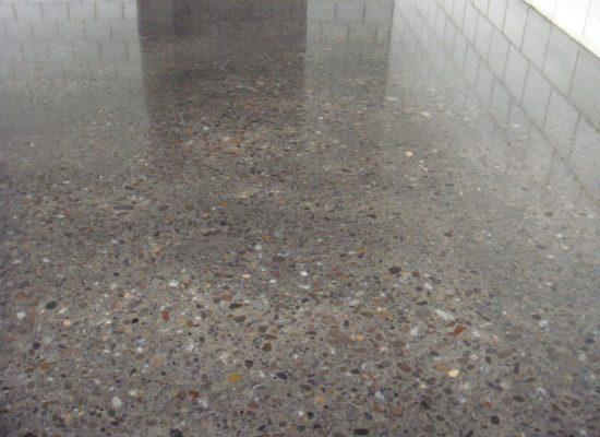 Betonveredelung geschliffener Beton Terrazzo_Web